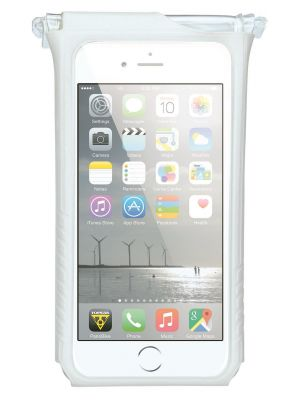 TOPEAK Pokrowiec rowerowy na smartphone DRYBAG iPHONE 6/6S
