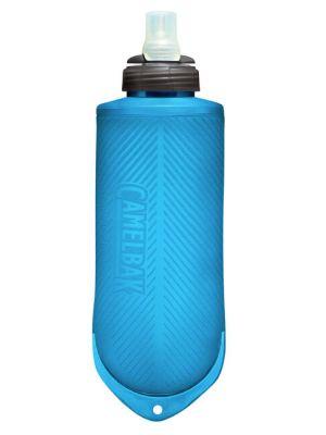 CAMELBAK Bidon QUICK STOW FLASK STANDARD 2.0 500 ml
