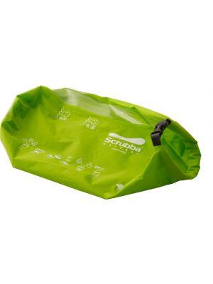 SCRUBBA Worek wodoszczelny - pralka WASH BAG