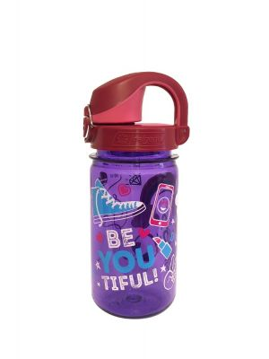 NALGENE Butelka dla dzieci OTF KIDS be you