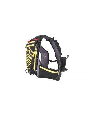 GRIVEL Plecak biegowy MOUNTAIN RUNNER COMP 5