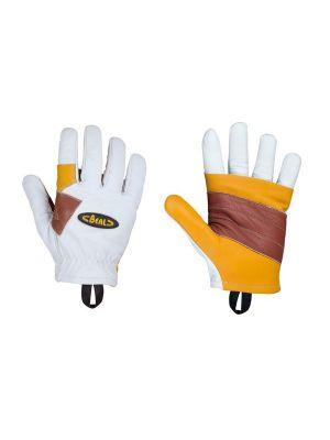 BEAL Rękawiczki RAPPEL
