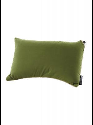 OUTWELL Poduszka CONQUEROR PILLOW green