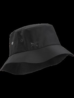 ARCTERYX Kapelusz SINSOLO HAT black