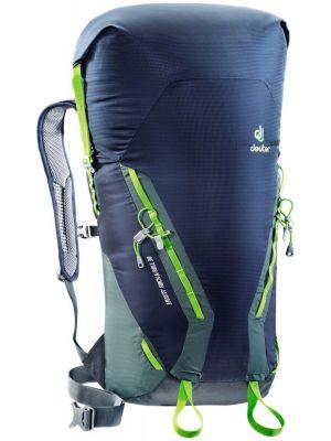 DEUTER Plecak wspinaczkowy GRAVITY ROCK&ROLL 30