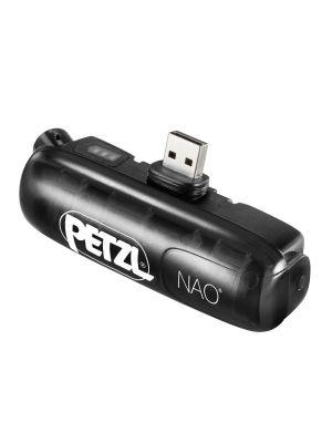 PETZL Akumulator ACCU NAO E36200 2