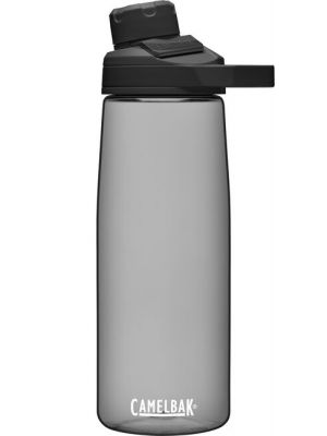 CAMELBAK Butelka CHUTE MAG 0,75 L charcoal