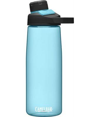 CAMELBAK Butelka CHUTE MAG 0,75 L true blue