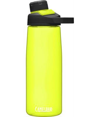 CAMELBAK Butelka CHUTE MAG 0,75 L sulphur