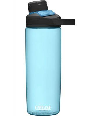 CAMELBAK Butelka CHUTE MAG 0,6 L true blue
