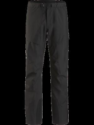 ARCTERYX Spodnie męskie BETA AR PANT black