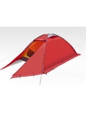 MARABUT Namiot ekspedycyjny BALTORO RED LINE