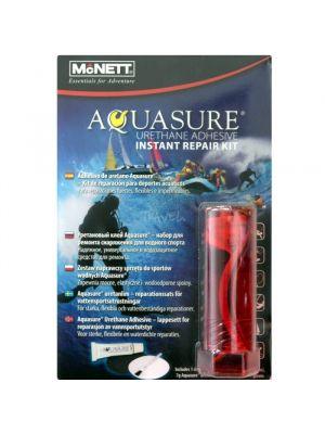 MCNETT Zestaw naprawczy AQUASURE WATERSPORT