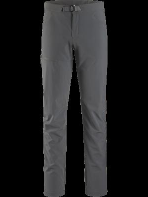 ARCTERYX Spodnie męskie LEFROY PANT microchip