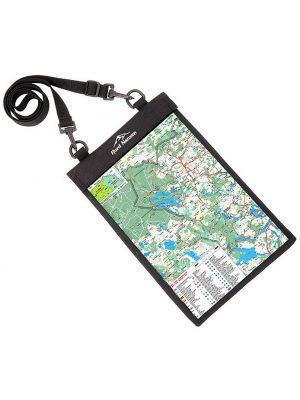 FJORD NANSEN Mapnik MAP CASE REGULAR