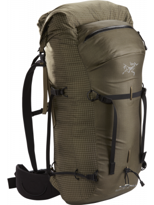 ARCTERYX Plecak narciarski RUSH SK 32 REG Tatsu