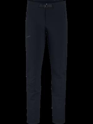 ARCTERYX Spodnie męskie GAMMA AR PANT black