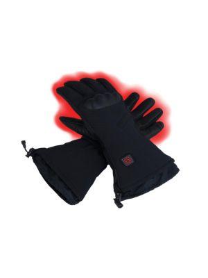 GLOVII Ogrzewane rękawice narciarskie GS7