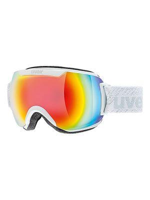 UVEX Gogle narciarskie DOWNHILL 2000 FM