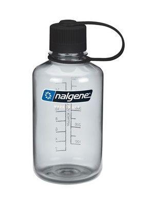 NALGENE Butelka NARROW MOUTH 0.5L