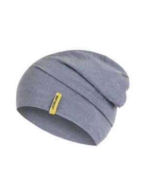 SENSOR Termoaktywna czapka MERINO ACTIVE BEANIE