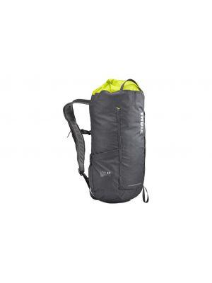 THULE Plecak STIR 20L