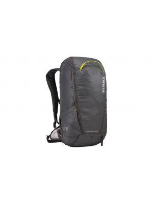 THULE Plecak STIR 18L