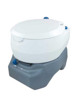CAMPINGAZ Toaleta chemiczna 20 L PORTABLE TOILET
