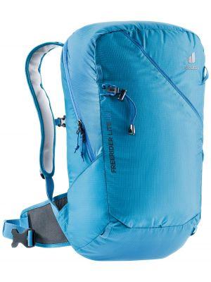 DEUTER Plecak narciarski damski FREERIDER LITE 18 SL azure