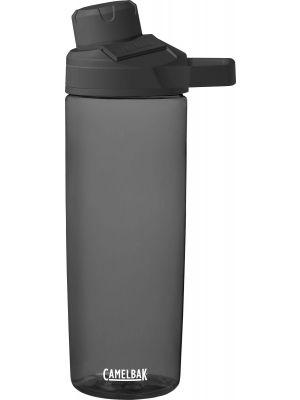 CAMELBAK Butelka CHUTE MAG 0,6 L