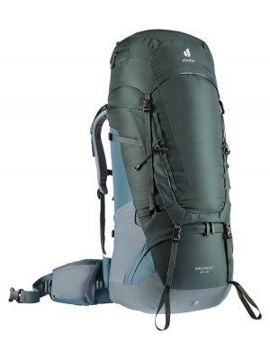 DEUTER Plecak trekkingowy AIRCONTACT 65 + 10 ivy-teal