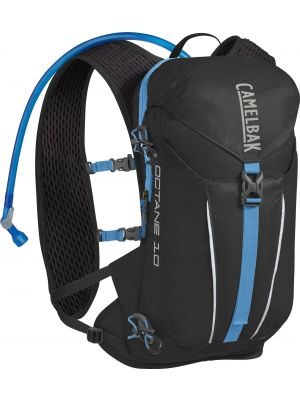 CAMELBAK Plecak biegowy OCTANE 10