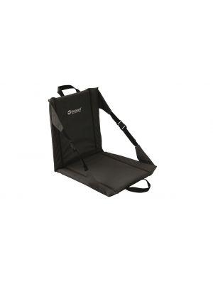 OUTWELL Krzesło CARDIEL