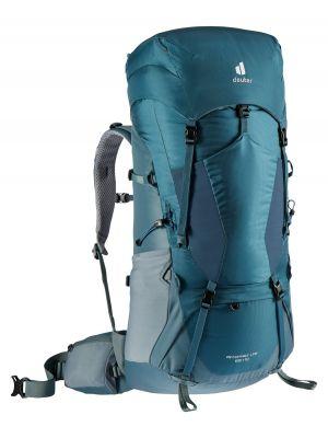 DEUTER Plecak AIRCONTACT LITE 65+10 arctic teal