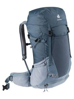 DEUTER Plecak FUTURA 32 arctic slateblue