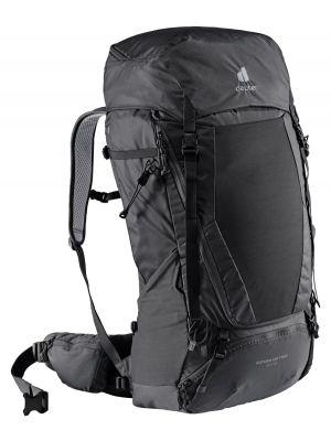 DEUTER Plecak FUTURA AIR TREK 60+10 black graphite