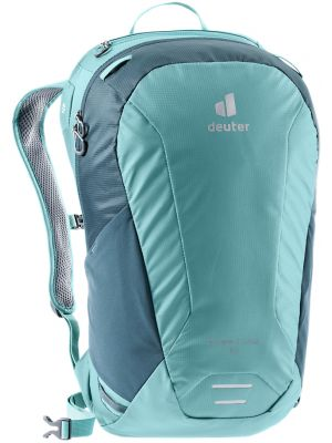 DEUTER Plecak SPEED LITE 16 dustblue arctic