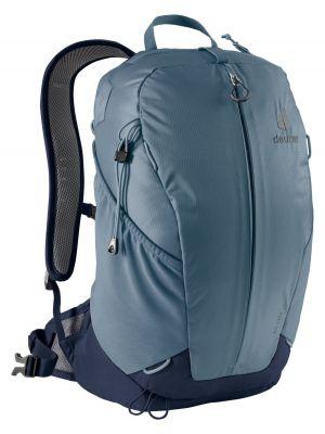 DEUTER Plecak turystyczny AC LITE 17 slateblue-marine