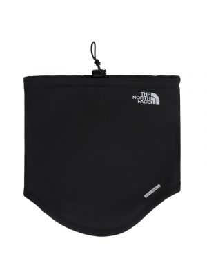 THE NORTH FACE Komin termiczny WINDWALL NECK GAITER tnf black