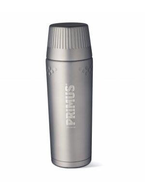PRIMUS Termos TRAIL BREAK 0,75 L