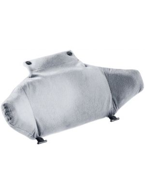 DEUTER Poduszka do nosideł KC CHIN PAD grey