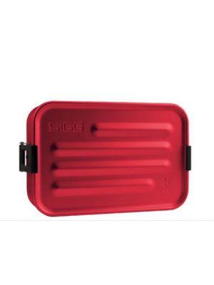 SIGG Pojemnik METAL BOX PLUS S