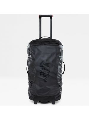 THE NORTH FACE Walizka ROLLING THUNDER 30