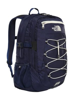 THE NORTH FACE Plecak BOREALIS CLASSIC