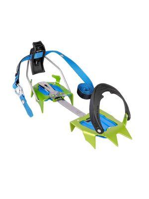 CLIMBING TECHNOLOGY Raki półautomatyczne SNOW FLEX