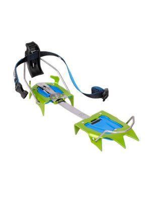 CLIMBING TECHNOLOGY Raki automatyczne SNOW FLEX