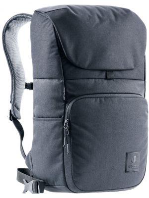 DEUTER Plecak UP SYDNEY black