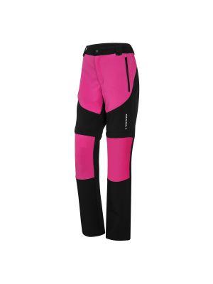 VIKING Spodnie trekkingowe damskie COLORADO LADY 900/19/1029