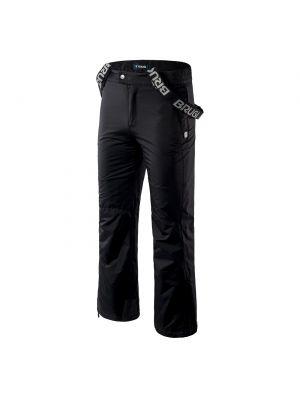 BRUGI Spodnie narciarskie męskie 4AIW