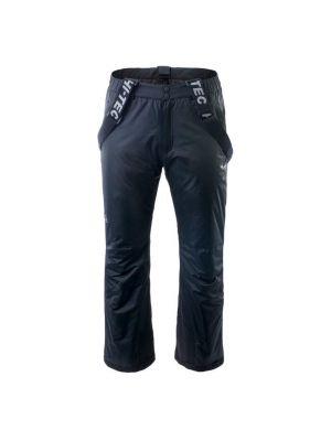 HI-TEC Spodnie narciarskie męskie TARN